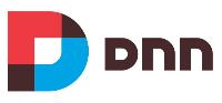 DNN Content Management System